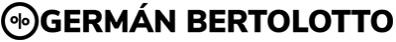 German Bertolotto - Formación de Alto Rendimiento